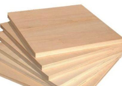 胶合板走货平稳 实木地板坯料货源紧俏光敏管